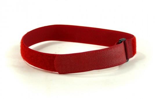 hook & loop - rot rot