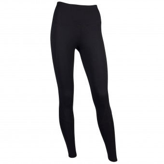 Function Leggings, black