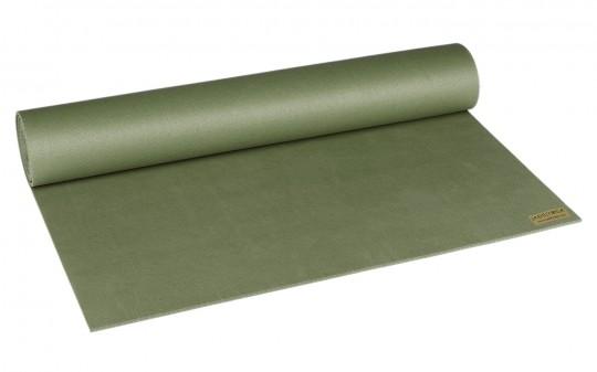 Jade Travel 1/8'', 68'' (3mm, 173cm) Olive Green