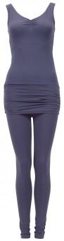 "Jumpsuit ""Victoria"", night-blue"