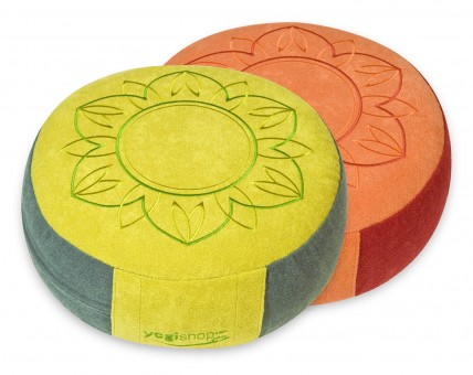Yoga Meditation Cushion for Kids