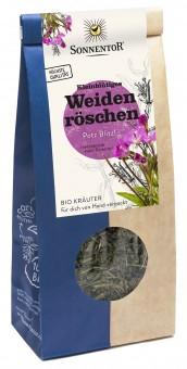 Bio Kleinblütiges Weidenröschen lose, 50 g