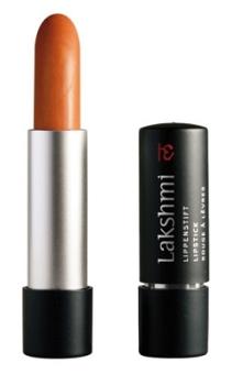 Ayurvedischer Lippenstift - Aprikose, 3 g