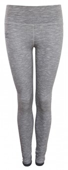 "Leggings ""Soa"" - grey melange S"