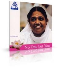 No one but You Vol. 1 von Amma (CD)