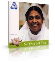 No One but You Vol. 2 von Amma (CD)