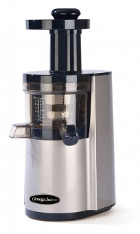Omega Juicers® VSJ843