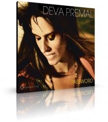 Password von Deva Premal (CD)