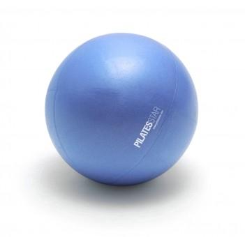 Pilates Gymnastik Ball - Ø 23 cm blau