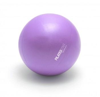 Pilates Gymnastik Ball - Ø 23 cm flieder
