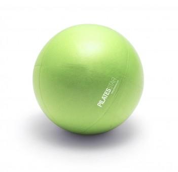 Pilates Gymnastik Ball - Ø 23 cm grün