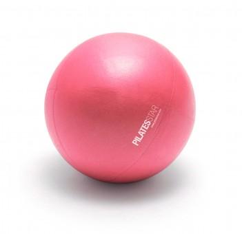 Pilates Gymnastik Ball - Ø 23 cm rot