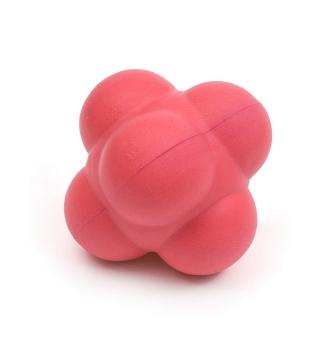 Ergo Reaktionsball groß - rot
