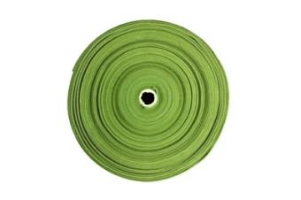 Yogamatte basic - Rolle 30m kiwi