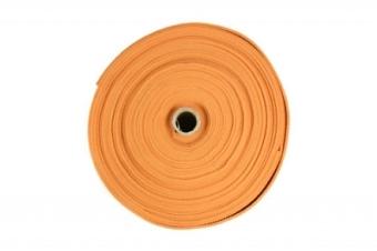 Yogamatte basic - Rolle 30m mango