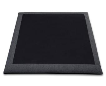 Satori - Zabuton Futon, 90x90