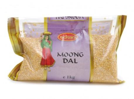 Moong Dal, 1kg