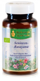 Bio Senioren-Rasayana, 50 g