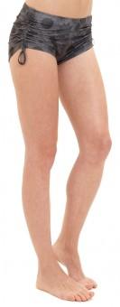 """Shorts """"Ninita"""", florita print L"""