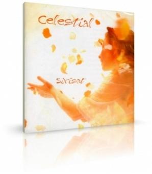 Sirisat von Celestial (CD)