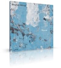 Snow von Stephan Micus (CD)
