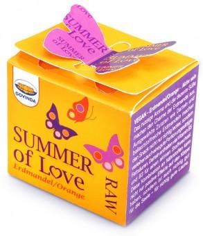 Bio Summer of Love, 24 g