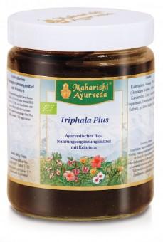 Bio Triphala Plus (250 Tabletten), 250 g