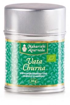Bio Vata Churna, 35 g