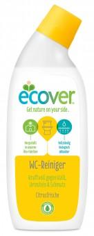 WC-Reiniger Citrusfrische, 750 ml