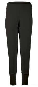 "Yoga-Pant ""Umina"" - black"
