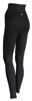Yoga-Pant - black