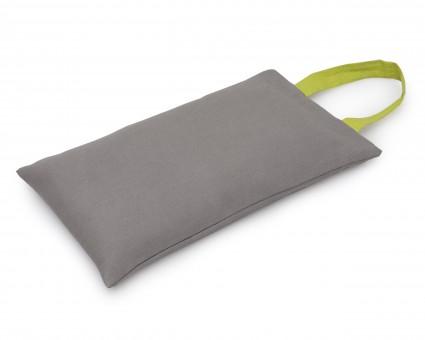 Yoga-Sandsack basic