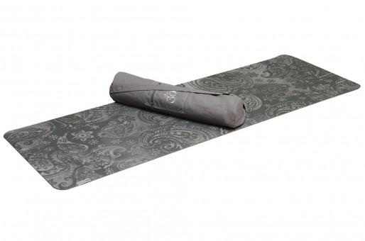 Yoga-Set comfort - art collection