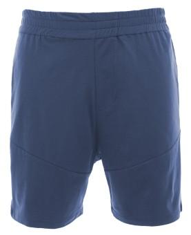 """Yoga-Shorts """"Axel"""" - navy"""