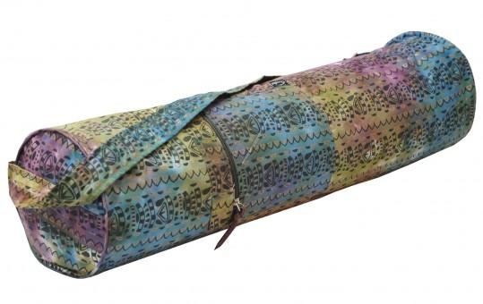 Yogatasche more than a bag - festival - ethno gold