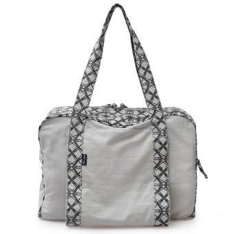 Yogatasche twin bag - take me two - organic cotton