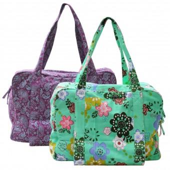 Yogatasche twin bag - take me two