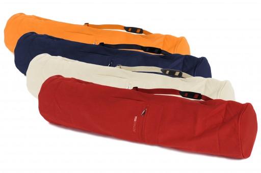Funda yogibag extra big - algodón - 100 cm
