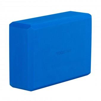 Yogablock yogiblock® big blue