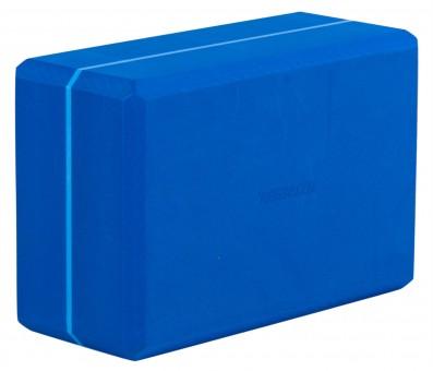 Yogablock yogiblock® supersize blue