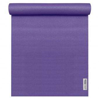 Yogamatte yogimat® basic violet
