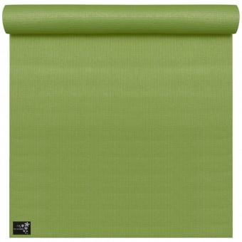 Yoga mat 'Basic XXL' kiwi