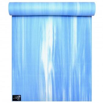 Yogamatte yogimat® elements jala - blue