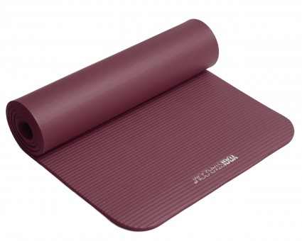 Fitnessmatte yogimat® gym - 10 mm