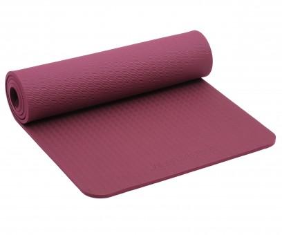 Pilatesmatte yogimat® pilates - pro