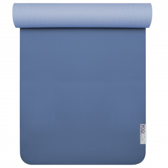 Yogamatte yogimat® pro blue