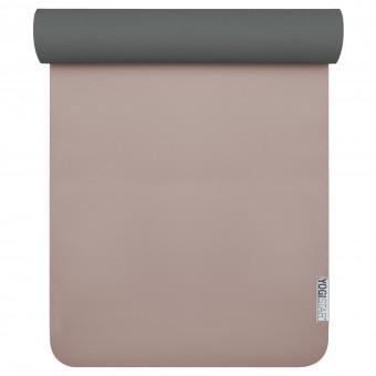 Yoga mat 'Pro' creme