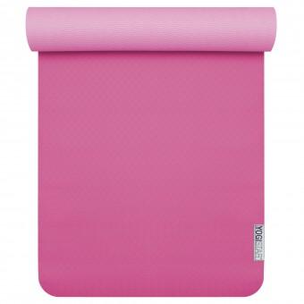 Yogamatte yogimat® pro pink