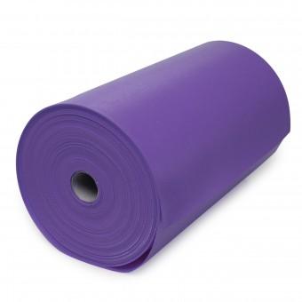 Yogamatte yogimat® studio - extra wide - Rollenware
