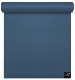 Yogamatte yogimat® sun - 4mm petrol navy